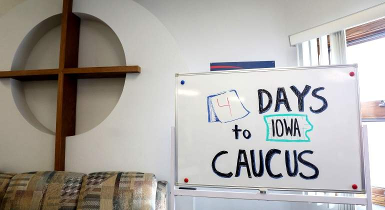 Iowa-Caucus-Reuters.jpg