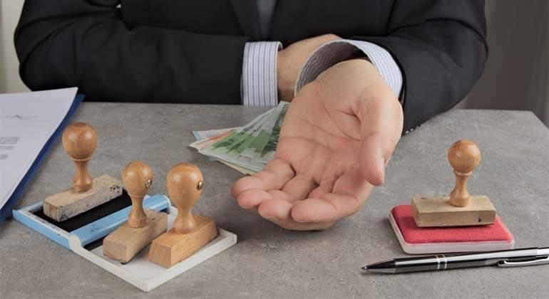 comisiones-self-bank.jpg