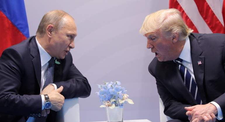 Trump-Putin-7julio2017-G20-Reuters.jpg