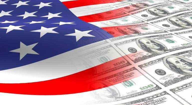 Los millennials y la transformación del consumo generarán una suave recesión en EEUU en 2019 - elEconomista.es