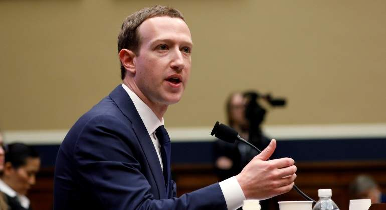 Mark-Zuckerberg-facebook-reuters-770.jpg