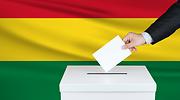 bolivia-elecciones-dreamstime.png