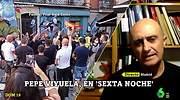 pepe-viyuela-sexta.jpg