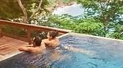piscina-naturaleza.jpg
