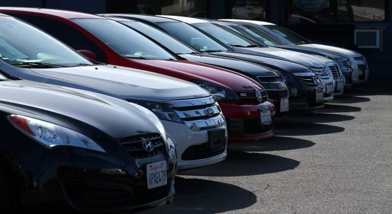 Autos-usados-NTX.jpg