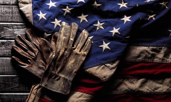 guantes-trabajo-eeuu.jpg