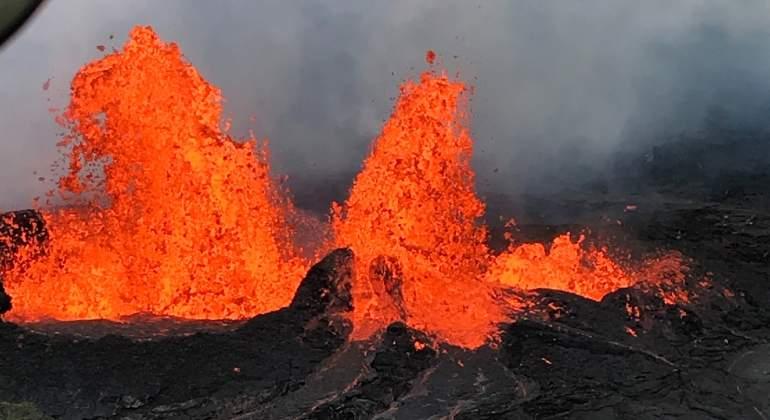 lava-kilauea-reuters.jpg