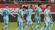 barcelona-celebra-gol-alcacer-murcia-efe.jpg