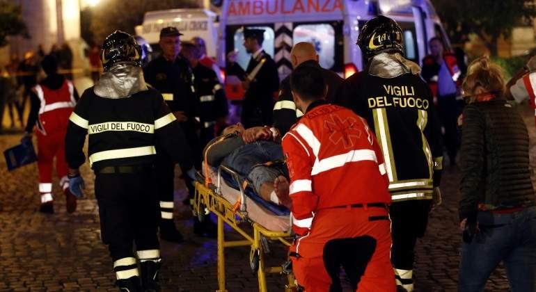 Heridos-escalera-electrica-roma-Reuters-770.jpg