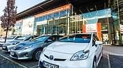 alemania-concesionario-venta-coche.jpg