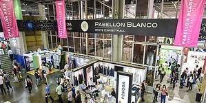 COLOMBIATEX 2018: Brasil llega con 40 empresas textiles, maquinaria y tecnología
