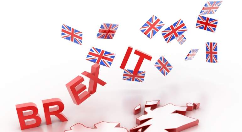 brexit-banderas-reino-unido-istock.jpg