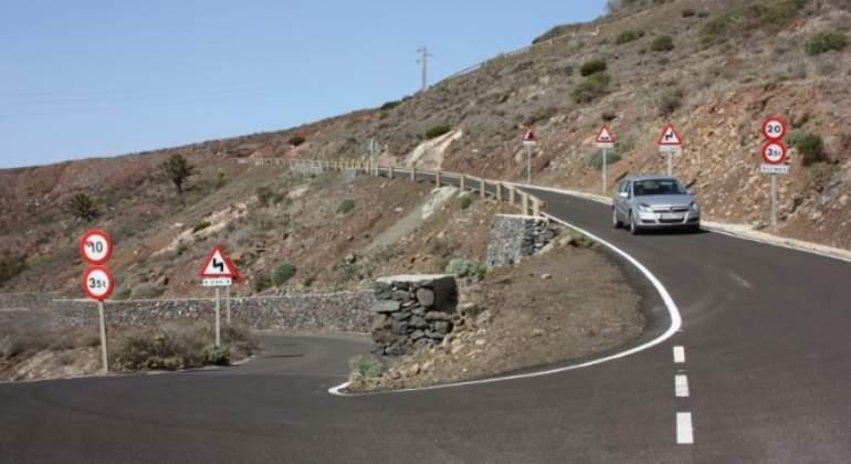 carretera-secundaria.jpg