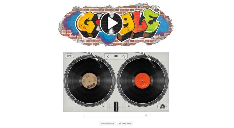 doodle-google-mesa-mezclas-44-aniversario-hip-hop.jpg