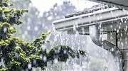 Lluvia-tejado-arbol-iStock.jpg