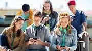 adolescentes-smartphones.jpg