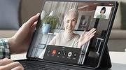 Así es la tablet de Huawei que causa furor en ventas en Lidl y MediaMarkt: características y precio