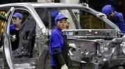 actividad-industrial-china.jpg
