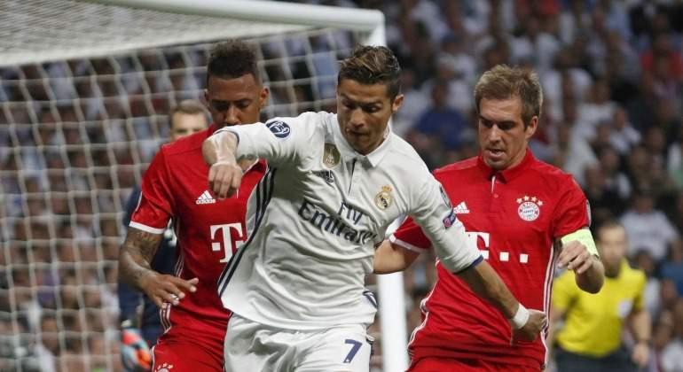 CR7-Bayern-2017-efe.jpg