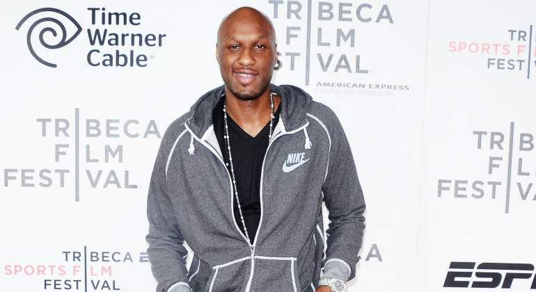 Lamar Odom-getty-770.jpg