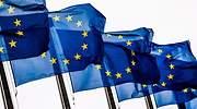 union-europea-banderas-770x420.jpg