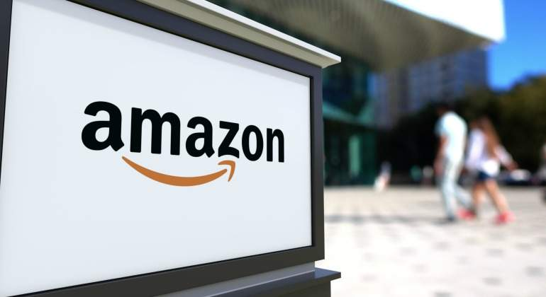 Amazon creará 500 empleos en Getafe