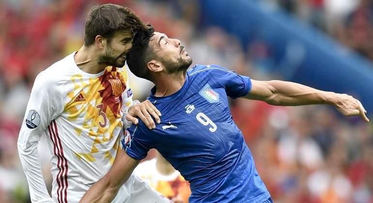 seleccion-eurocopa.jpg