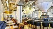 bibo-restaurante.jpg