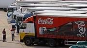 coca-cola-camiones-sevilla-reuters.jpg