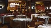 restaurante-tatel-madrid.jpg