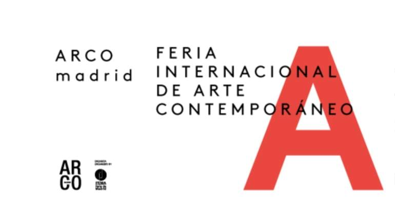 arco-madrid-2017-logo.jpg