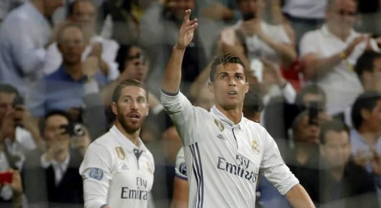 Cristiano Ronaldo inicia expansión global de su marca hotelera