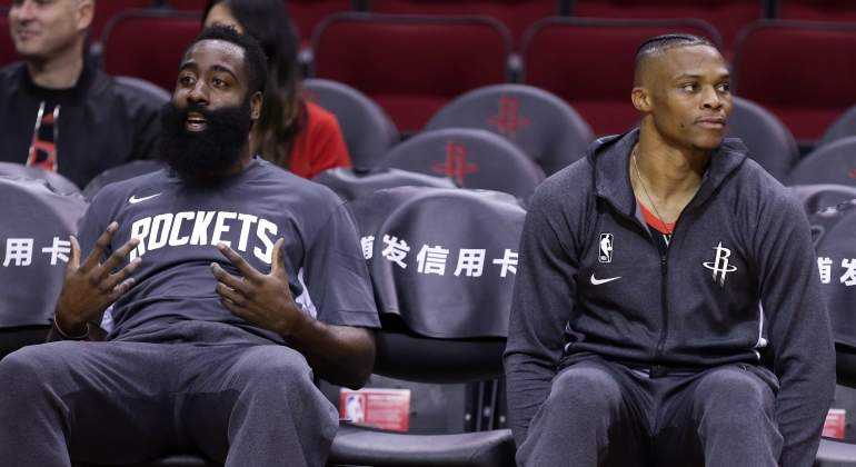 harden-westbrook-rockets-getty.jpg