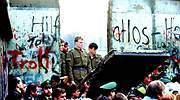 caida-muro-berlin.jpg