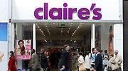 claires-tienda-getty.jpg