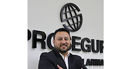 prosegur-ejecutivo.png