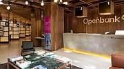 700x420_oficina-openbank.jpg
