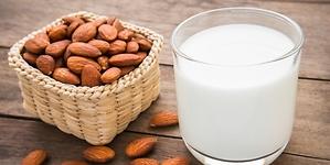 Conoce las fuentes de proteínas no cárnicas que te ayudarán a comer sano