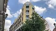 Vivienda-Almagro-Capital.jpg