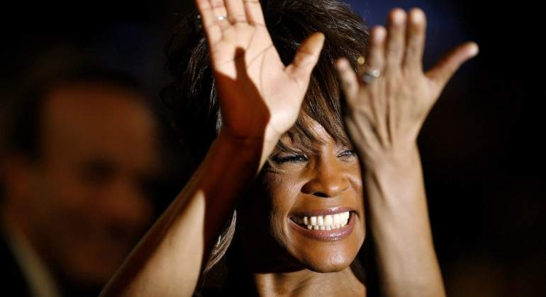 Whitney-Houston-reuters.jpg