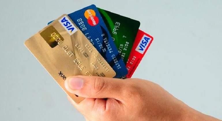 tarjetas-credito.jpg