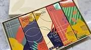 hijos-amlo-chocolateria-artesanal-cdmx.jpg