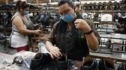 Manufacturas-calzado-Reuters.jpg