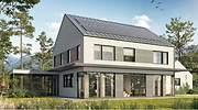 Casas prefabricadas pasivas o con el sello passivhaus: el siguiente paso de un sector en crecimiento