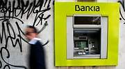 bankia-reuters.jpg