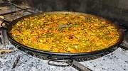 paella-valenciana-1.jpg