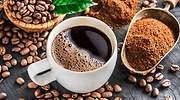 770-420-cafe-falso-laboratorio-granos-dreamstime.jpg