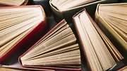 libros-istock-770-1.jpg