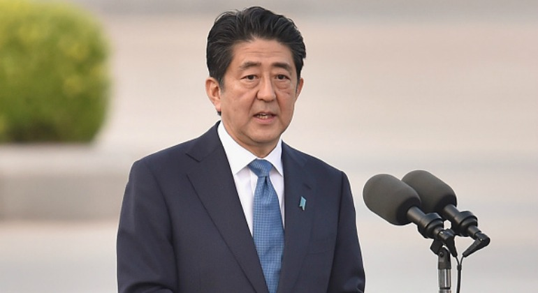 shinzo-abe-japon-getty.jpg
