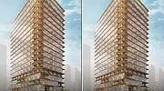 edificio-madera.jpg